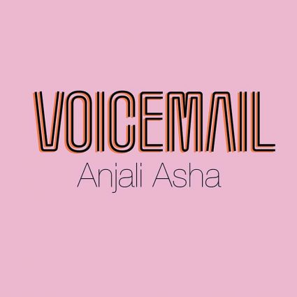 Voicemail- Cover-4.75x4.75-150